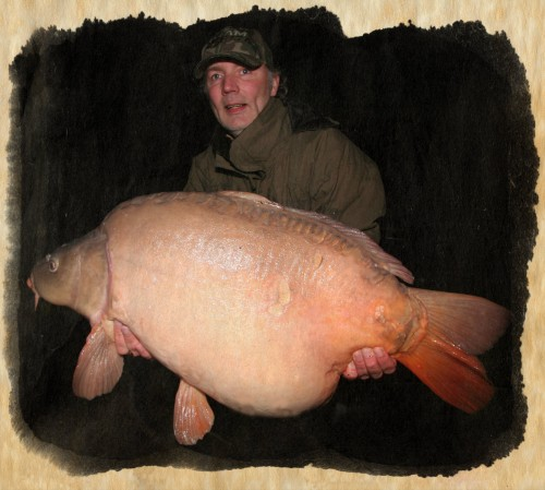 23.5kg Petit Christophe 2013