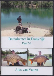 Cover deel VI